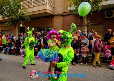 Carnavaltarde0039