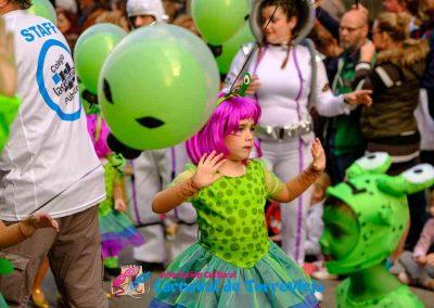 Carnavaltarde0041