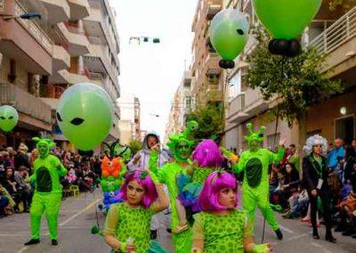 Carnavaltarde0042