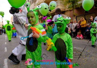 Carnavaltarde0043