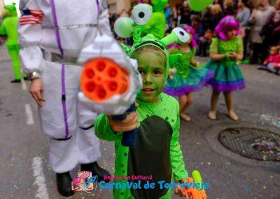 Carnavaltarde0045