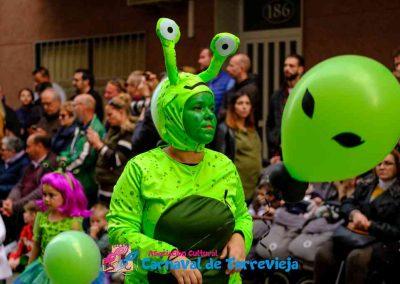 Carnavaltarde0046