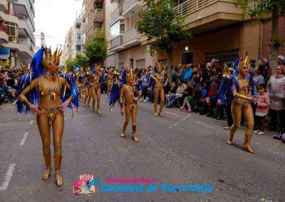 Carnavaltarde0047