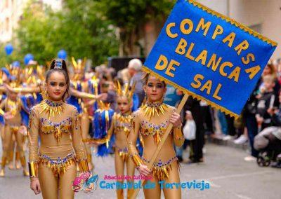 Carnavaltarde0048