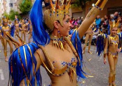 Carnavaltarde0049