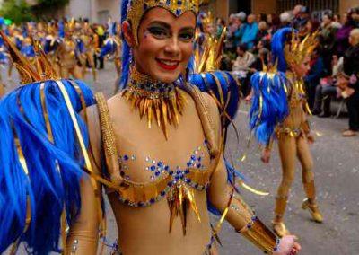 Carnavaltarde0050
