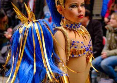 Carnavaltarde0051