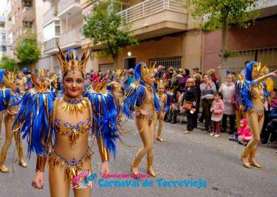 Carnavaltarde0052