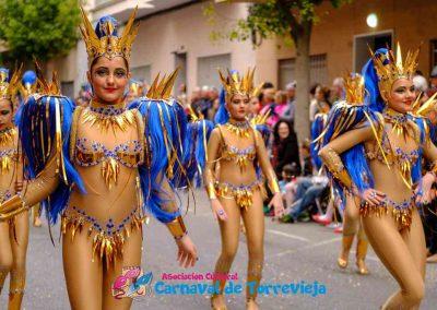 Carnavaltarde0053