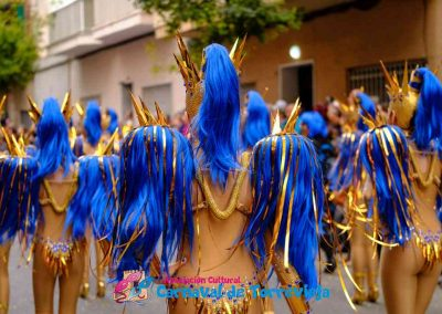 Carnavaltarde0054
