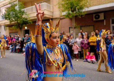 Carnavaltarde0055
