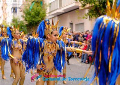 Carnavaltarde0056