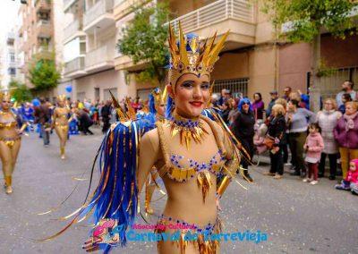Carnavaltarde0057