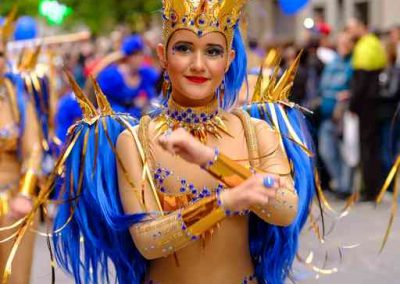 Carnavaltarde0058