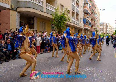 Carnavaltarde0059