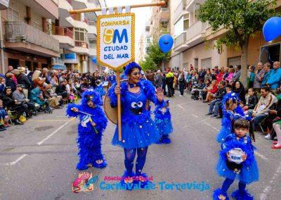 Carnavaltarde0060