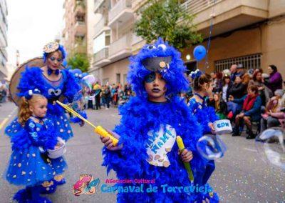 Carnavaltarde0061