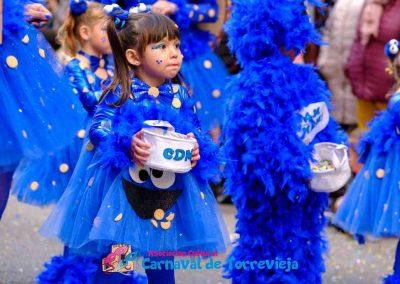 Carnavaltarde0062