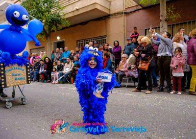 Carnavaltarde0064