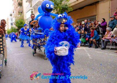 Carnavaltarde0065