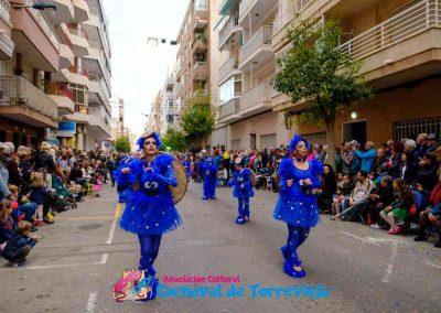 Carnavaltarde0066