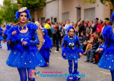 Carnavaltarde0067