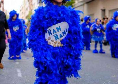 Carnavaltarde0068