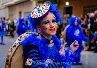 Carnavaltarde0069