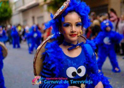 Carnavaltarde0070