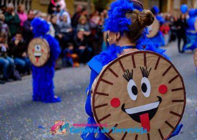 Carnavaltarde0071