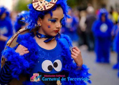 Carnavaltarde0072
