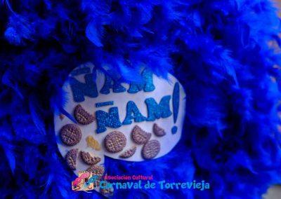Carnavaltarde0073