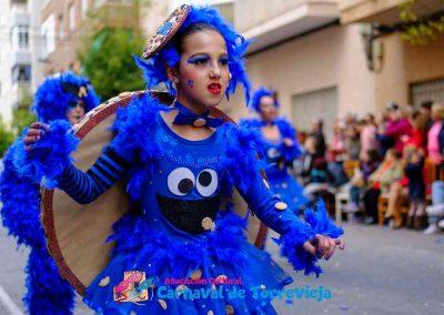 Carnavaltarde0074