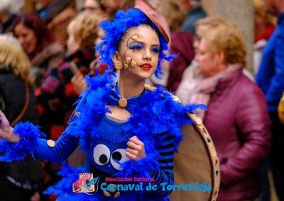 Carnavaltarde0075