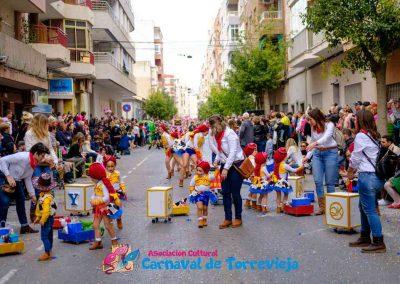 Carnavaltarde0077
