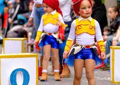 Carnavaltarde0078