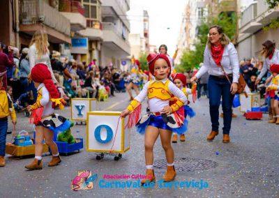 Carnavaltarde0079