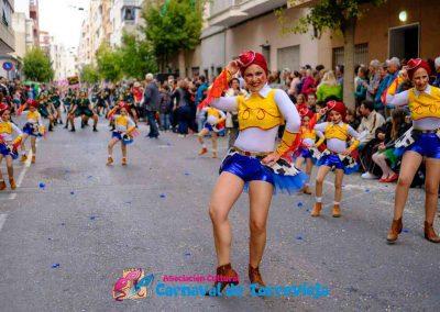 Carnavaltarde0080