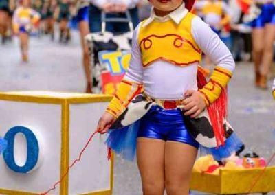 Carnavaltarde0081