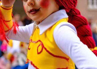 Carnavaltarde0082