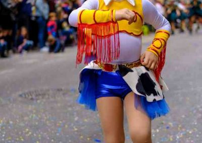 Carnavaltarde0083