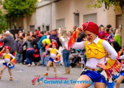 Carnavaltarde0084