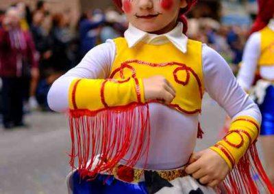Carnavaltarde0085