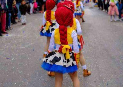 Carnavaltarde0086
