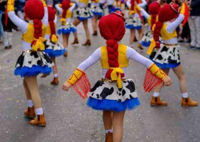 Carnavaltarde0087