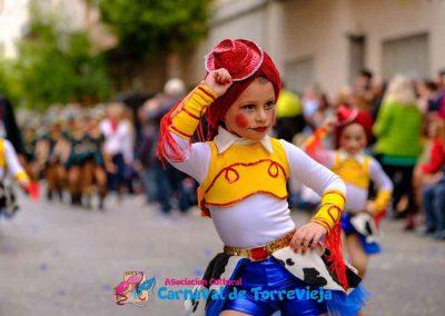 Carnavaltarde0088
