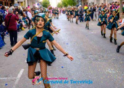 Carnavaltarde0089