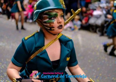 Carnavaltarde0090