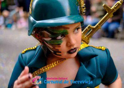 Carnavaltarde0091