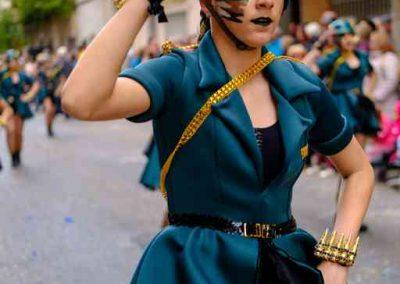 Carnavaltarde0092